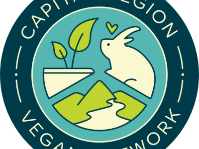 CRVN logo