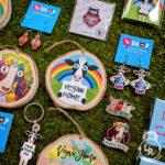 vegan-earrings-magnets-lisette