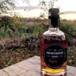 coopers-daughter-apply-bourbon-vegfest