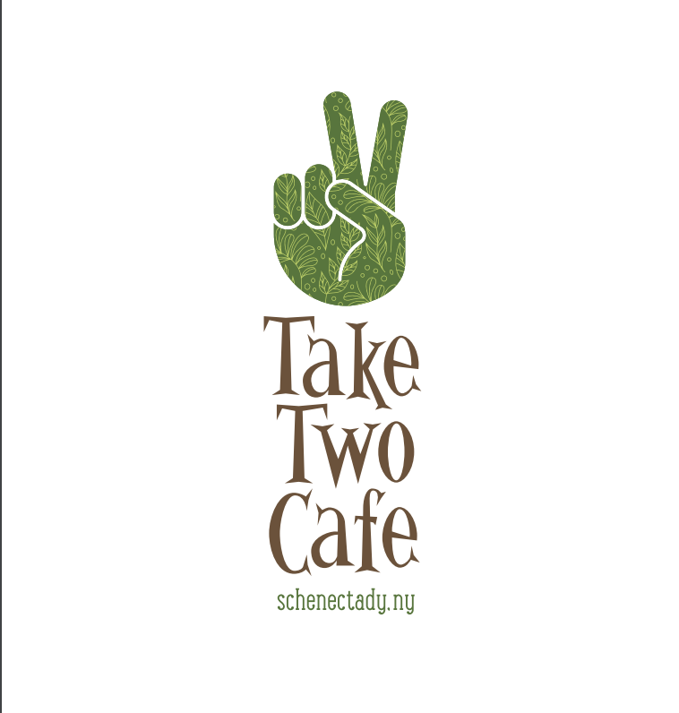 Take Two Cafe