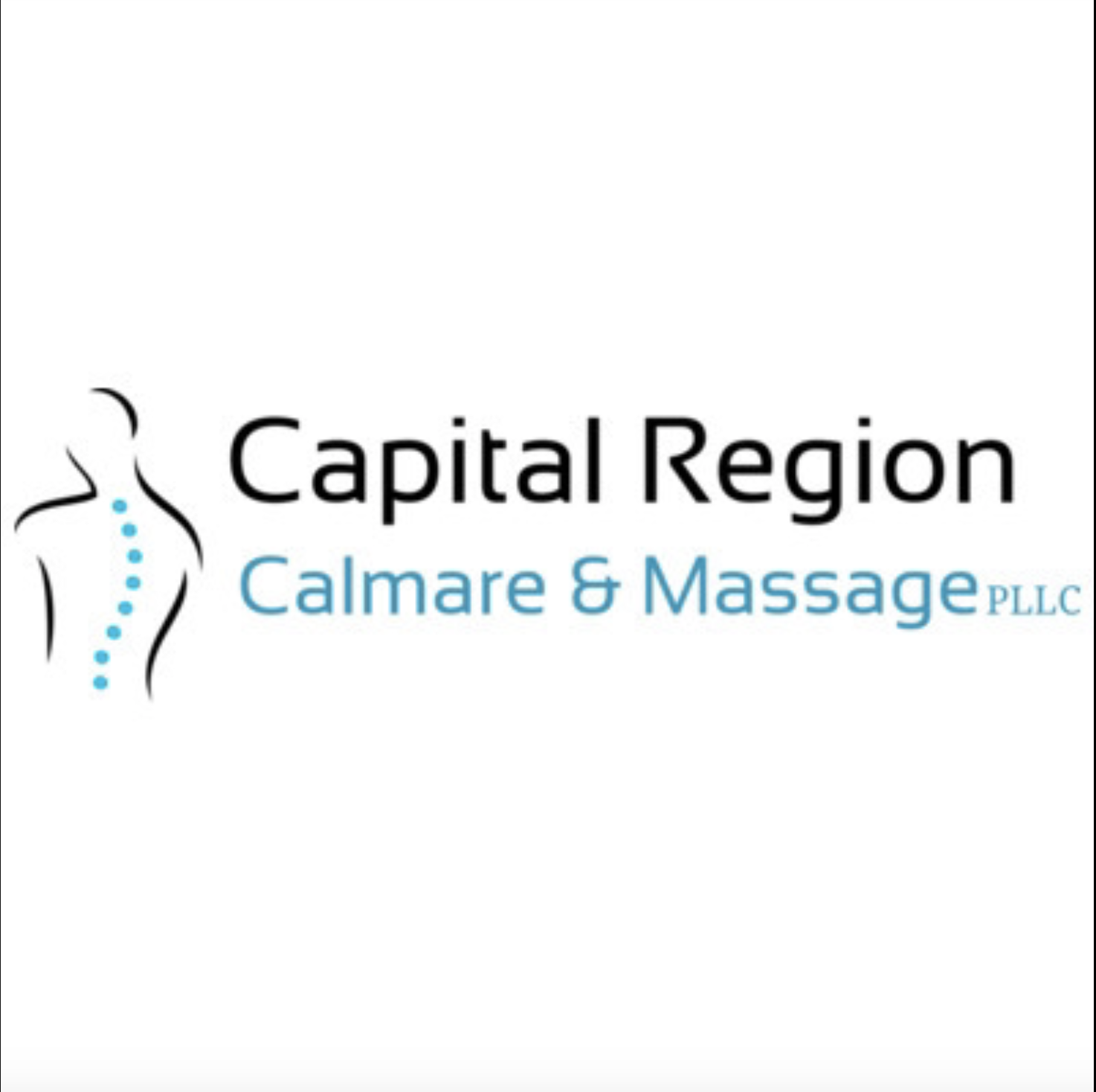Capital Region Calmare & Massage